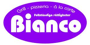 Bianco Pizzeria